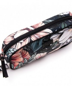 #6-kosmetyczka-diller-peachy-bloom-urban-staff-casual-streetwear (3)