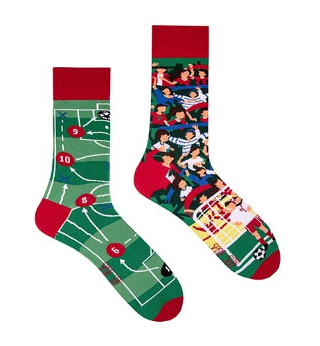 #76-kolorowe-skarpety-spoxsox-football-urbanstaff-casual-streetwear (1)