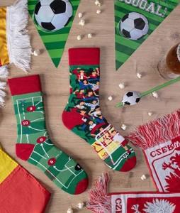 #76-kolorowe-skarpety-spoxsox-football-urbanstaff-casual-streetwear (2)