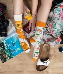 #78-kolorowe-skarpety-spoxsox-wielblady-z-egiptu-urbanstaff-casual-streetwear (2)