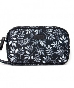 #8-kosmetyczka-diller-floral-dust-urban-staff-casual-streetwear (1)