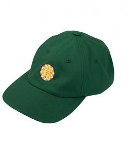 1-czapka-z-daszkiem-kabak-slonce-zielona-urban-staff-street-casualwear