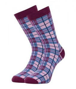 #105-skarpety-skarpetki-kolorowe-cup-of-sox-geometryczne-elegancja-nonszalancja-1-casual-streetwear-urbanstaffshop-2