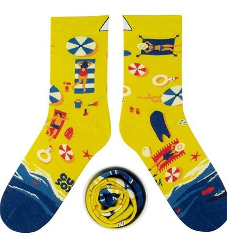 #106-skarpety-skarpetki-kolorowe-cup-of-sox-frymusne-holiday-mood-casual-streetwear-urbanstaffshop-1