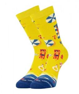 #106-skarpety-skarpetki-kolorowe-cup-of-sox-frymusne-holiday-mood-casual-streetwear-urbanstaffshop-2
