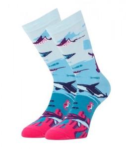 #107-skarpety-skarpetki-kolorowe-cup-of-sox-nadmorskie-klimaty-deep-sea-casual-streetwear-urbanstaffshop-2