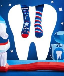 122#-kolorowe-skarpetki-many-mornings-dr-tooth-socks-regular-urbanstaff-casual-streetwear-(2)