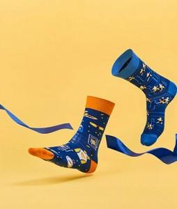 123#-kolorowe-skarpetki-many-mornings-just-run-socks-regular-urbanstaff-casual-streetwear-(2)