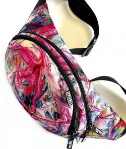 #138-saszetka-nerka-milk-aquarelle-urbanstaff-casual-streetwear-3