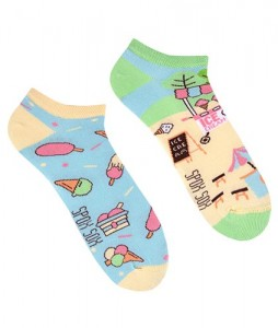 #17-skarpetki-stopki-spox-sox-lody-urbanstaff-casual-streetwear (1)