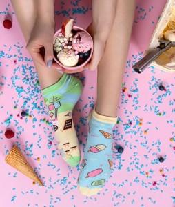 #17-skarpetki-stopki-spox-sox-lody-urbanstaff-casual-streetwear (2)