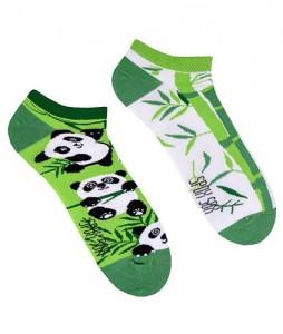 #18-skarpetki-stopki-spox-sox-pandy-urbanstaff-casual-streetwear (1)