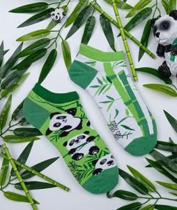#18-skarpetki-stopki-spox-sox-pandy-urbanstaff-casual-streetwear (2)