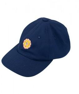 2-czapka-z-daszkiem-kabak-slonce-granatowa-urban-staff-street-casualwear