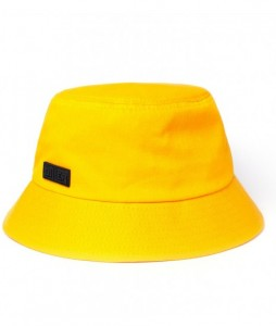 #22-kapelusz-bucket-hat-diller-yolk-yellow-urban-staff-casual-streetwear (1)