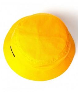 #22-kapelusz-bucket-hat-diller-yolk-yellow-urban-staff-casual-streetwear (2)