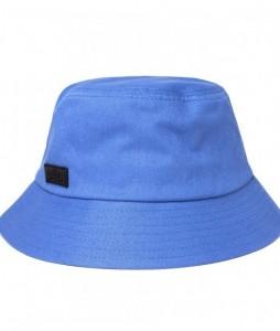 #23-kapelusz-bucket-hat-diller-sky-blue-urban-staff-casual-streetwear (1)