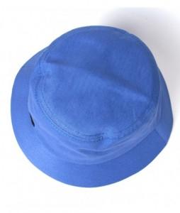 #23-kapelusz-bucket-hat-diller-sky-blue-urban-staff-casual-streetwear (2)
