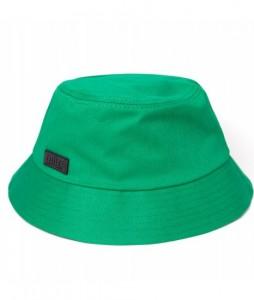#24-kapelusz-bucket-hat-diller-grass-green-urban-staff-casual-streetwear (1)