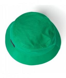 #24-kapelusz-bucket-hat-diller-grass-green-urban-staff-casual-streetwear (2)