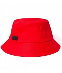 #25-kapelusz-bucket-hat-diller-tomato-red-urban-staff-casual-streetwear (1)