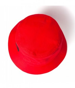 #25-kapelusz-bucket-hat-diller-tomato-red-urban-staff-casual-streetwear (2)