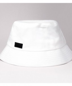 #26-kapelusz-bucket-hat-diller-white-urban-staff-casual-streetwear (1)
