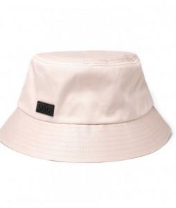#27-kapelusz-bucket-hat-diller-beige-urban-staff-casual-streetwear (1)