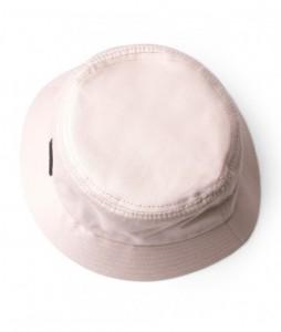 #27-kapelusz-bucket-hat-diller-beige-urban-staff-casual-streetwear (2)