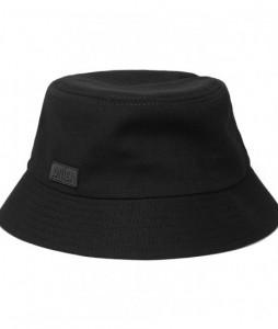 #28-kapelusz-bucket-hat-diller-black-urban-staff-casual-streetwear (1)