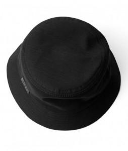 #28-kapelusz-bucket-hat-diller-black-urban-staff-casual-streetwear (2)
