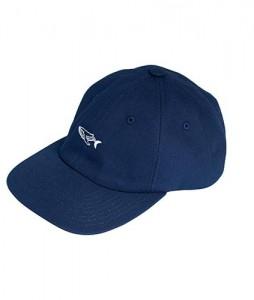 3-czapka-z-daszkiem-kabak-wieloryb-granatowa-urban-staff-street-casualwear