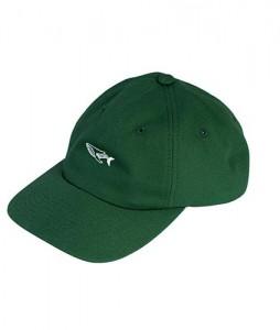 4-czapka-z-daszkiem-kabak-wieloryb-zielona-urban-staff-street-casualwear