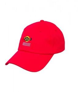 8-czapka-z-daszkiem-kabak-fladra-czerwona-urban-staff-street-casualwear