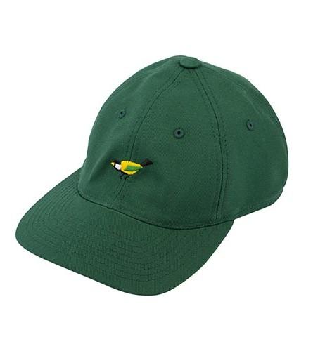11-czapka-z-daszkiem-kabak-sikorka-zielona-urban-staff-street-casualwear