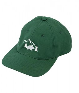 13-czapka-z-daszkiem-kabak-niedzwiedz-zielony-urban-staff-street-casualwear