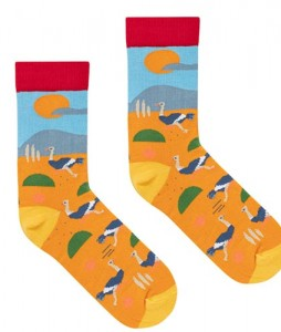 170#-skarpety-skarpetki-kabak-socks-w-strusie-urban-staff-casual-streetwear