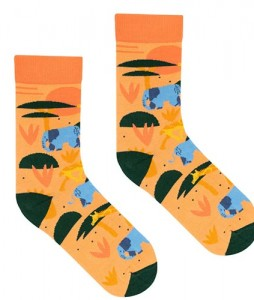 171#-skarpety-skarpetki-kabak-socks-safari-urban-staff-casual-streetwear