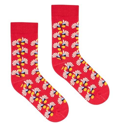 172#-skarpety-skarpetki-kabak-socks-kwiaty-geometryczne-urban-staff-casual-streetwear