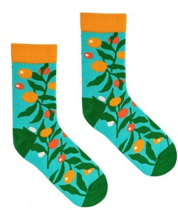 174#-skarpety-skarpetki-kabak-socks-w-pomarancze-urban-staff-casual-streetwear