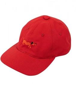18-czapka-z-daszkiem-kabak-jamnik-czerwony-urban-staff-street-casualwear