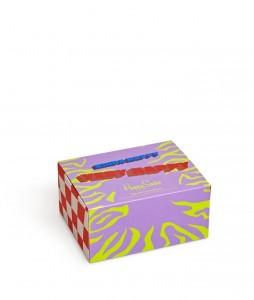 #181-skarpety-skarpetki-zestaw-happy-socks-tiger-rave-gift-box-2-pak-(XTRS02-5000)-urbanstaff-casual-streetwear-1 (3)