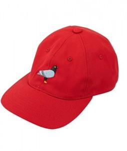19-czapka-z-daszkiem-kabak-golab-czerwony-urban-staff-street-casualwear