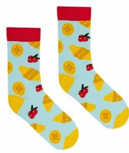 175#-skarpety-skarpetki-kabak-socks-w-oscypki-urban-staff-casual-streetwear