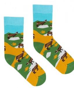 176#-skarpety-skarpetki-kabak-socks-w-kozice-urban-staff-casual-streetwear