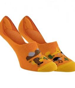 #2-skarpetki-stopki-balerinki-noshow-spox-sox-chowac-glowe-w-piasek-urbanstaff-casual-streetwear (1)