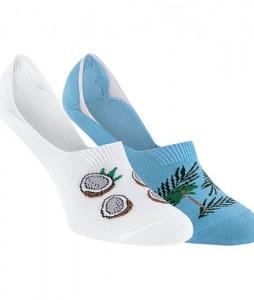 #3-skarpetki-stopki-balerinki-noshow-spox-sox-kokosy-urbanstaff-casual-streetwear (1)