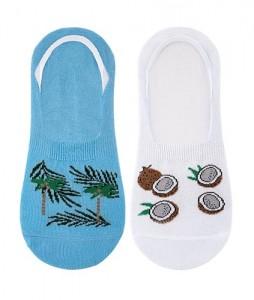 #3-skarpetki-stopki-balerinki-noshow-spox-sox-kokosy-urbanstaff-casual-streetwear (2)