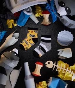 #37-kolorowe-skarpetki-dzięciece-manymornings-raccoon-bandit-kids-urbanstaff-casual-streetwear-(2)
