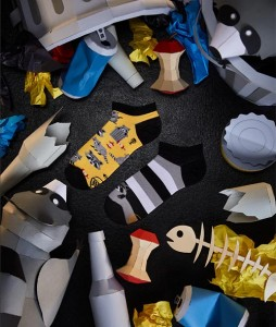 48#-kolorowe-skarpetki-stopki-manymornings-raccoon-bandit-low-urbanstaff-casual-streetwear-(2)
